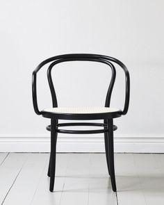 Chair No 30 Wienerstuhl   Nyheter   Artilleriet   Inredning Göteborg