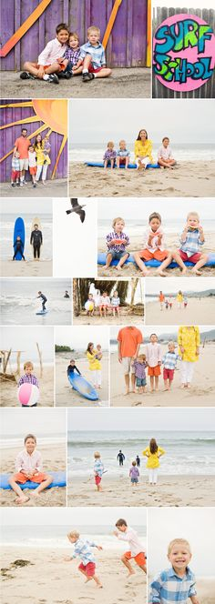 family beach photo session    https://www.facebook.com/zsthedaydesignsphotography