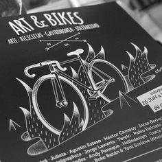 Art_and_bikes-Cote_Escriva-Valencia.jpg