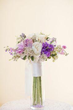 Pink Pelican Weddings  #Flowers #Weddings #SebastianFlorist #PinkPelicanWeddings #PinkPelicanWeddingFlowers #VeroBeachWeddings #DestinationWeddings www.verobeachweddingflowers.com https://www.facebook.com/pinkpelicanweddings www.sebastianflorist.com https://twitter.com/PinkPelican1
