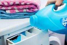 5 astuces Toutes Simples Pour Facilement entretenir sa machine à laver !