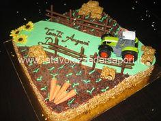 Torta Fattoria   http://www.latavolozzadeisapori.it/ricette/torta-fattoria