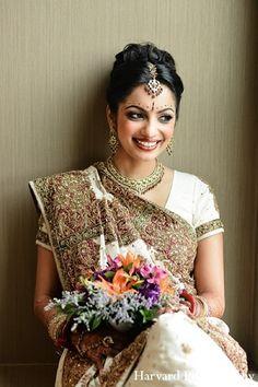 indian bride,indian brides,images of indian brides,photos of indian brides,bridal fashions,indian bridal fashions,indian bridal lengha,weddi...