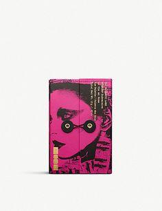 PAT MCGRATH LABS - Selfridges | Shop Online Pale Fire, Chinese English, Pat Mcgrath, Living Legends, Beauty Industry, Labs, Eyeshadow Palette, Japan, Artist