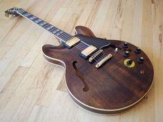 the 178843 best instrument guitar bass images on pinterest rh pinterest com