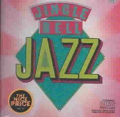 Various - Jingle Bell Jazz
