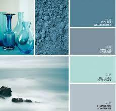 Bildergebnis Fur Licht Der Gletscher Feine Farben Wandfarbe
