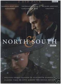 BBC North and South (2004)