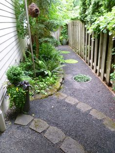 1000 images about jardin seco dry garden xeriscape on for Piedrecillas para jardin