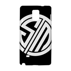 DIY Custom Hard case for Samsung Galaxy Note 4 Gaming Team Player design CreativeID http://www.amazon.com/dp/B014E9KVT2/ref=cm_sw_r_pi_dp_5ojvwb03P0CJR