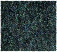 Ucp Vs Ucp Delta Camo Patterns Pinterest