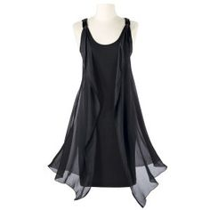 Night Moves Dress - New Age & Spiritual Gifts at Pyramid Collection