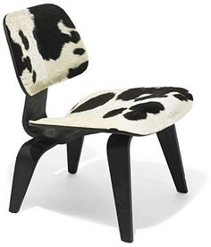 1000 Images About Cowprint On Pinterest Cow Print Cow