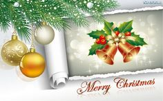 [Best] Merry Christmas Images 2019 -🎄Christmas Wishes Quotes Messages Greetings Christmas Day Celebration, Happy Christmas Day, Happy Thanksgiving Day, Beautiful Christmas, Christmas Cards, Christmas Holiday, Vintage Christmas, Christmas Decor, Christmas Ideas