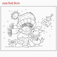 Pin By Dede Paper On Paper Ca Printable Christmas 24 Pinterest
