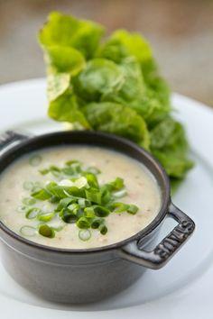 potato_soup 4