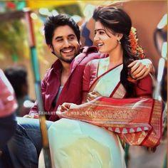 Love Couple, Couple Goals, Samantha Wedding, Samantha Ruth, Romantic Photos, Telugu Cinema, Indian Celebrities, Heroines, Wedding Stuff
