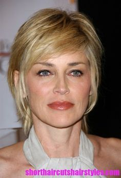 Hairstyle Short Haircuts For Women Over 50 | Short Hairstyles For Women Over 50 - Free Download Short Hairstyles ...