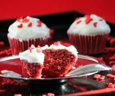 Gluten Free Desserts Recipes - Easy To Make #food #desserts #recipes http://www.glutenfreedesserts.info