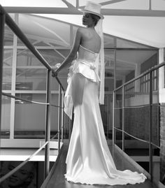 Wedding dresses 2012 2013 - Wedding dress - Valentini Spose - wedding dresses 2012 collection , wedding dresses collection, wedding dresses made in italy, wedding, bride, made in italy production