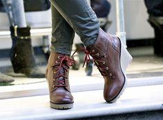 #fashion #shoes Irene's Closet - Fashion blogger outfit e streetstyle: Roma e gli 8 outfits della mia ultima tappa del tour GUESS