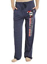 Mens Fashion, Fashion Outfits, Fashion Tips, Latest Fashion, Hot Topic Clothes, Disney Pajamas, Comfy Pants, Comfy Clothes, Lazy Day Outfits