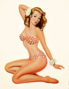 pin-up-01.jpg 350×448 píxeles