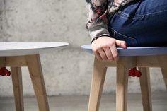 Zanocchi&Starke designer stühle frida hocker (scheduled via http://www.tailwindapp.com?utm_source=pinterest&utm_medium=twpin&utm_content=post529865&utm_campaign=scheduler_attribution)