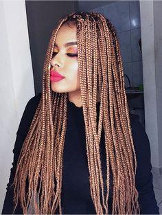 Crochet Hair Styles Winter 39 New Ideas Winter Hairstyles, Black Girls Hairstyles, Up Hairstyles, Braided Hairstyles, Haircuts, Afro Braids, African Braids Hairstyles, Birthday Hairstyles, Crochet Skirt Pattern