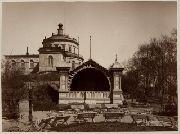 Turun tähtitorninmäki Golden Days, Old Pictures, Finland, Taj Mahal, Travel, Viajes, Trips, Traveling, Tourism