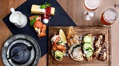 Best Afternoon Teas in London for Gentlemen - Things To Do - visitlondon.com