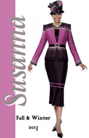 Women Special Occasion Dresses, Church Suits For Women, Business Suits For Women.
