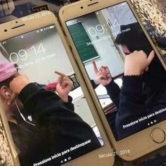 dumbest shit ever but would highkey do this with you - Trend Ideas Bff Pics, Cute Friend Pictures, Friend Photos, Best Friend Photography, Tumblr Photography, Cute Couples Goals, Couple Goals, Cute Friends, Best Friends