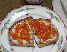 Mandarin Lemon Verbena Marmalade with Campari Recipe   Can You Can Can ...