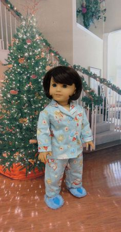 1000 Images About Ag Pajamas On Pinterest American Girl