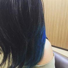 aoi hattori @aoi_muq やっぱマニパニキ...Instagram photo | Websta (Webstagram)