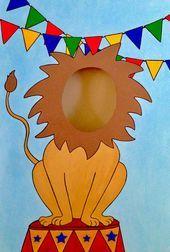 , #DIYCarnivalrides Carnival Signs, Carnival Decorations, Diy Carnival, Carnival Themed Party, Carnival Birthday Parties, Carnival Themes, Circus Birthday, Birthday Party Themes, Carnival Dress