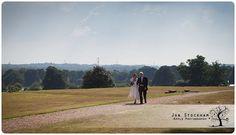 Hampshire Wedding Photography, Claire & David, Highfield Park,Hook - Apple Blog - Hampshire Wedding Photographer, Apple Photography, Basingstoke, Reading, Winchester, London