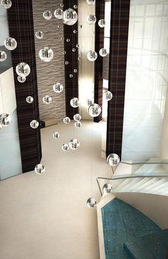 """Pepe Calderin Design é uma premiada empresa de design de interiores, localizada em Miami, com mais de 20 anos de experiência dedicada à concepção de espaços residenciais e comerciais de alto padrão. Especializados em design inovador e moderno, atendem clientes em todas as Américas, Europa e Arábia Saudita. Segundo o visionário Peper Calderin, """"um espaço… Leia mais Pepe Calderin, inovador e moderno"""