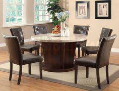 Australia Dining Table Chairs. Stunning Table Chairs Ebay Oak Dining Better Than Bench Set Clearance. Tips Covers Dining Table Chairs And Bench Set Contemporary Cape Town.