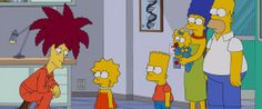 9 Things You Didn't Know About 'The Simpsons'