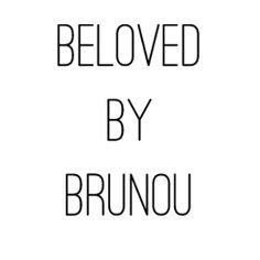 Beloved by Brunou; valikoimassa mm. kakkulapioita, kastelusikoita, koruja ja yrittimerkkareita.