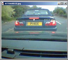 car number plate.jpg (363×323)