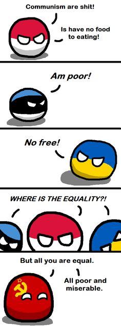 Equality! Source: reddit