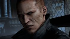 RESIDENT EVIL 6 - SHOWROOM DEMO JAKE - PC PS3 XBOX 360   - Check our WEBSITE : http://www.playscope.com - Become a fan on FACEBOOK : http://www.facebook.com/Playscope - Follow us on TWITTER : http://twitter.com/playscope