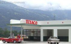 texaco_old_retro_gas_station_1_25_scale_model_19