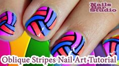 Gel & Acrylic Nail Art - Community - Google+