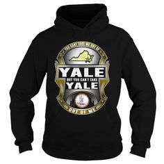 Yale-Virginia #gift #ideas #Popular #Everything #Videos #Shop #Animals #pets #Architecture #Art #Cars #motorcycles #Celebrities #DIY #crafts #Design #Education #Entertainment #Food #drink #Gardening #Geek #Hair #beauty #Health #fitness #History #Holidays #events #Home decor #Humor #Illustrations #posters #Kids #parenting #Men #Outdoors #Photography #Products #Quotes #Science #nature #Sports #Tattoos #Technology #Travel #Weddings #Women