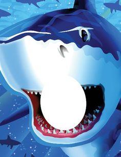 Creative Converting Shark Splash Photo Opportunity Poster Creative Converting,http://www.amazon.com/dp/B0076PEHF6/ref=cm_sw_r_pi_dp_.gwAtb0F0TR60Z90