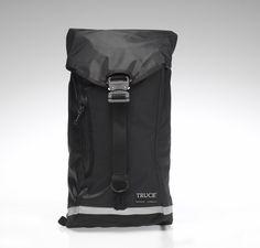 Drop Liner Backpack – Truce
